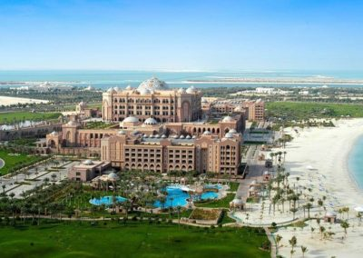hotel-emirates-palace-abu-dhabi